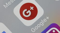 New Google+ Privacy Bug Affects 52.5 Million Users, Speeds Up Service