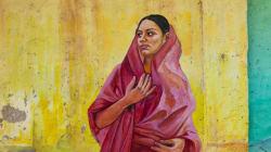Haryana Professors Reprimanded For Staging Play Based On Mahasweta Devi