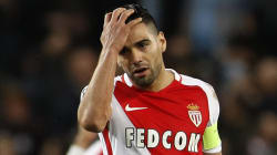 Monaco se fait renverser par Manchester City en 8e de finale de la Ligue des