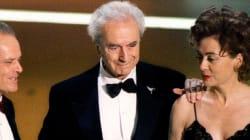 BLOG - Dix ans après sa mort, Antonioni incarne plus que jamais l'univers