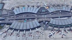 Le gouvernement s'apprêterait à lancer la privatisation totale d'Aéroports de