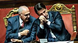 Savona riapre il fronte europeo: Ue consenta di investire di più o l'Italia non rispetterà le stime di