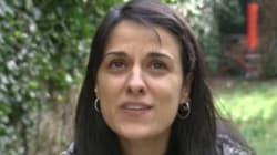 Rivera carga con dureza contra Anna Gabriel por incoherente y cobarde y arrasa en