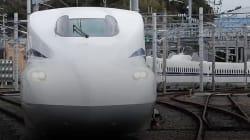 Así son los trenes bala que prepara Japón para las