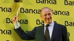 La Fiscalía pide abrir juicio contra Rato por cobrar 835.000 euros en comisiones de contratos de publicidad de