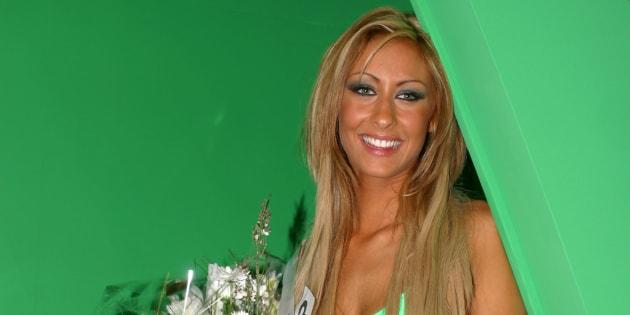 Brescia, disposto il ricovero coatto per l'ex miss Padania, Alice Grassi