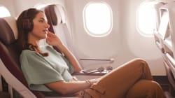 Iberia lança classe econômica premium em