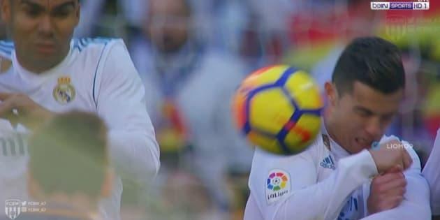 Real Madrid - FC Barcelone: Lionel Messi s'est vengé du ballon d'Or de Cristiano Ronaldo