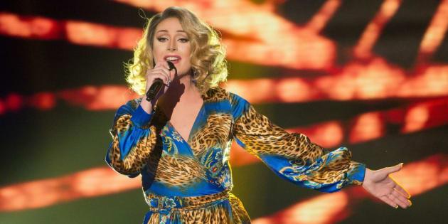 La première drag-queen candidate à The Voice vient d'Occitanie