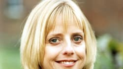 Emma Chambers Dead: The Vicar Of Dibley's Alice Tinker Dies Aged