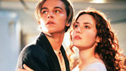La respuesta del millón: Jack y Rose no cupieron en el tablón en 'Titanic'