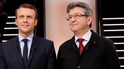 Le débat sur France2 compromis après les forfaits de Mélenchon et