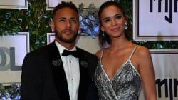 Bruna Marquezine officialise sa rupture avec Neymar mais dément les raisons