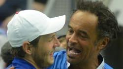BLOG - Oui, la France est favorite face à la Grande-Bretagne en Coupe