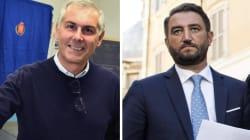 PD➜M5S. LA TRAIETTORIA DEL VOTO UTILE: il disgiunto penalizza il candidato del centrosinistra (a favore di M5S) (di C.