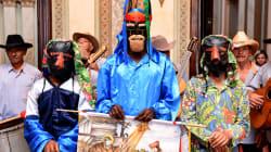 Desfiles, comida típica e música: Conheça a tradição do Dia de