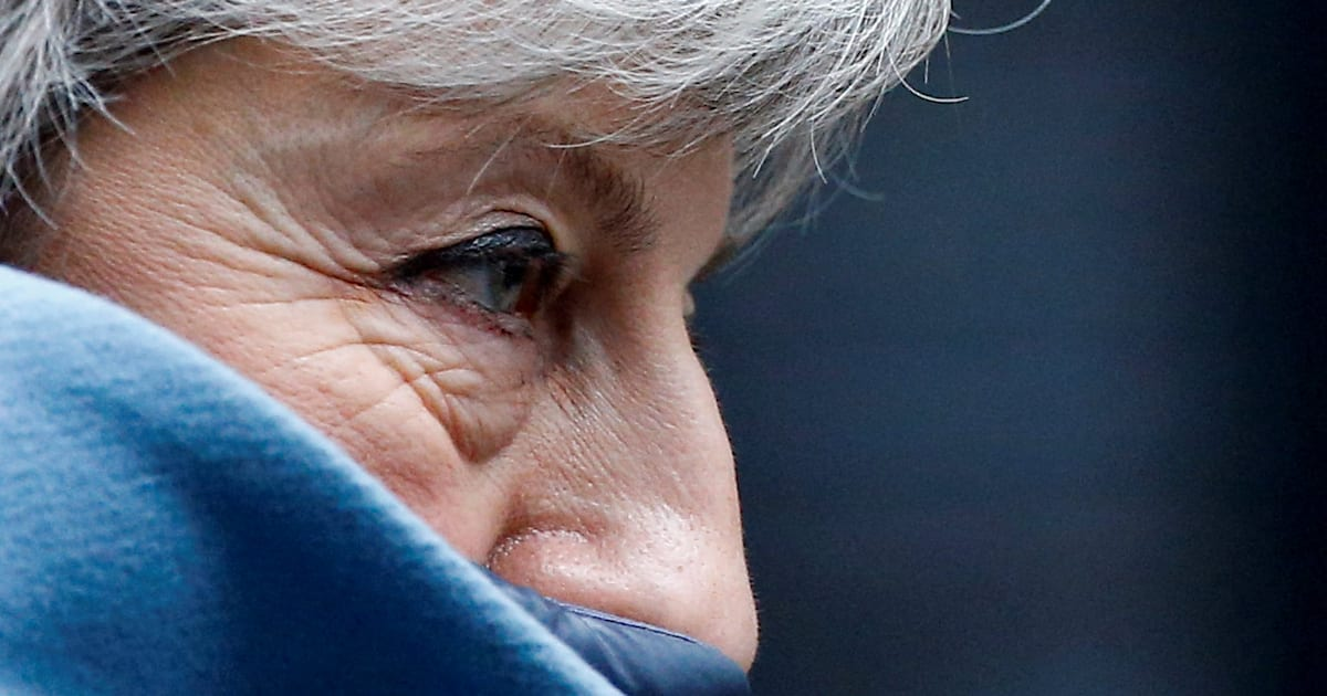 La Brexit ripiomba sull'Europa