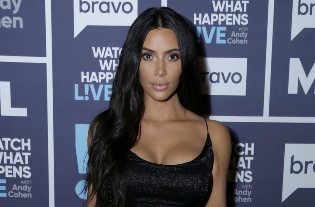 Healthy Food Essay Kim Kardashian Put On Blast Over Guncontrol Essay How To Write A Synthesis Essay also Science And Literature Essay Kim Kardashian Put On Blast Over Guncontrol Essay  Aol Entertainment Legal Writing Help