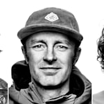 Climbers Presumed Dead After Avalanche In Banff National