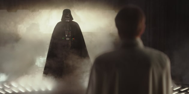 "Que retiendra-t-on dans 10 ans de ""Rogue One: A Star Wars Story"" ?"
