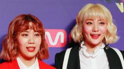 平昌オリンピック開会式の出演歌手、韓国内から疑問の声が相次ぐ