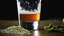 Alcool-cannabis: attention aux effets imprévisibles du