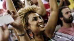 Direitos humanos, feminismo e igualdade racial: O que aprender com Marielle