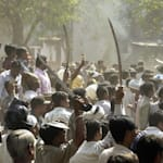 Gujarat Riots: What Went On In The Minds Of The Men Who Made Up The