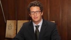 'Pauta ambientalista foi sequestrada pela esquerda', diz futuro ministro de