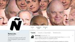 Los ÑeñeLeaks que surgieron como respuesta a la polémica de AMLO contra Krauze y