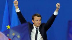 BLOG - Macron sera élu président, mais il fera ensuite monter en flèche le vote Le Pen et