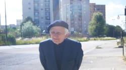 Grazie ai missionari metropolitani di Napoli gli ultimi potranno essere i