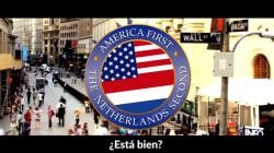 ¡Estados Unidos primero! El segundo lugar es