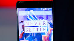 OnePlus Starts Rolling Out Nougat Update For OnePlus 3 And OnePlus