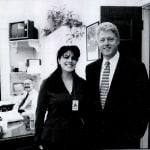 Monica Lewinsky: