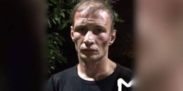 Russia, coppia di cannibali arrestati: sospettati di aver divorato 30 persone