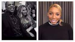 Os fãs ainda não sabem se aprovam os prováveis nomes dos gêmeos de Beyoncé e