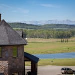 $1.7-Million Alberta Home Could Be Yours For $25 And A Terrific