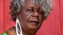 Conceição Evaristo na ABL: A mobilização pela 1ª integrante negra da