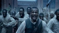 Ce que le film The Birth of a Nation nous dit de l'Amérique