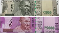 Deposits Over ₹2.5 Lakh To Face Tax, 200% Penalty On Income