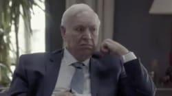 Évole hace alucinar a Margallo con el vídeo que le mostró en el último