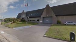 À Brest, un détenu fiché S et suivi pour radicalisation s'évade pendant son transfert à l'hôpital grâce à des