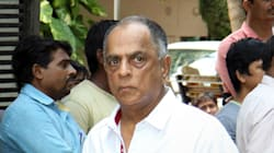 Things Pahlaj Nihalani Should Probably Know About The Average Indian