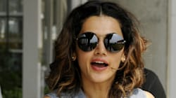 Tapsee Pannu, Kangana Ranaut Incidents Show What Happens When Women Speak Up Against Powerful