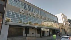 En libertad los detenidos por la denuncia de violación en Razzmatazz, al desistir la