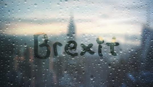El Brexit