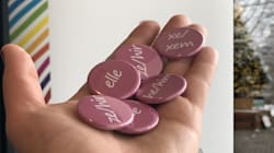 Ottawa Restaurant Embraces Pronoun Buttons, Takes Inclusion To Next