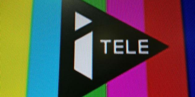 Les anciens d'iTélé rendent un dernier hommage à leur chaîne devenue CNews