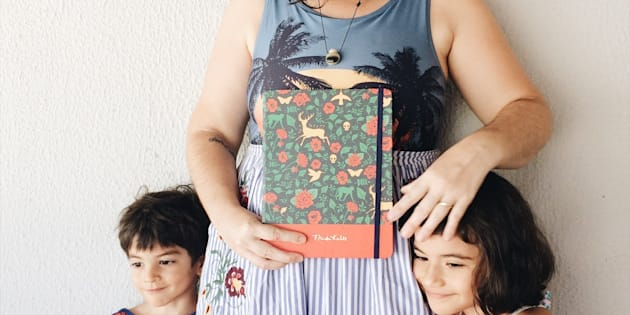 Articulista reflete sobre maternidade e a hora de voltar ao mercado de trabalho.